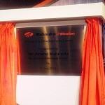 Mahindra 2-Wheelers R&D facility - 010