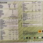 Mahindra-Verito-Refresh-Brochure-6