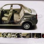 Mahindra-Verito-Refresh-Brochure-5