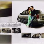 Mahindra-Verito-Refresh-Brochure-4