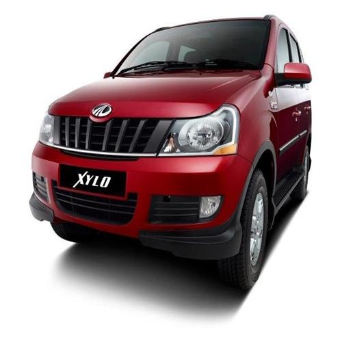 Mahindra Xylo MPV