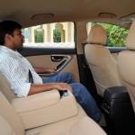 New Hyundai Elantra - 005