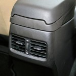 New Hyundai Elantra - 006