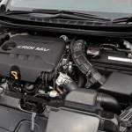 New Hyundai Elantra - 009