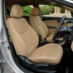 New Hyundai Elantra - 004