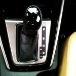 New Hyundai Elantra - 008