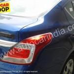 Renault Scala - 004