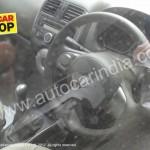 Renault Scala - 001