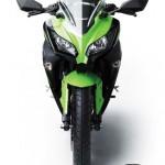 2013 Kawasaki Ninja 250R - 001