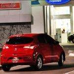 Hyundai HB20 - 004