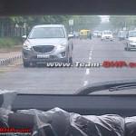 Mazda CX-5 India - 001