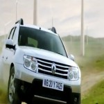 Renault Duster Official TVC