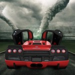SSC Ultimate Aero XT Special Edition - 004