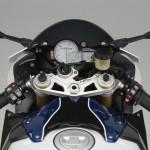 2013 BMW S1000 RR HP4 - 001