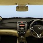 New Honda City - 001