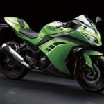 2013 Kawasaki Ninja 300R - 006