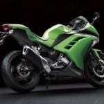 2013 Kawasaki Ninja 300R - 008