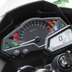 2013 Kawasaki Ninja 300R - 009