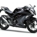 2013 Kawasaki Ninja 300R - 004