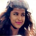 Yamaha Ray scooter teaser ads - Deepika Padukone
