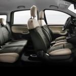 2013 Fiat Panda 4x4 - 002