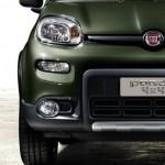 2013 Fiat Panda 4x4 - 003