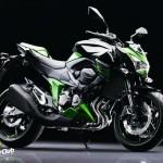 2013 Kawasaki Z800 - 005