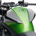 2013 Kawasaki Z800 - 003