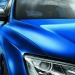 Audi SQ5 TDI Exclusive Concept - 001