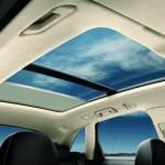 Audi SQ5 TDI Exclusive Concept - 002