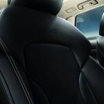 Audi SQ5 TDI Exclusive Concept - 003