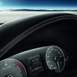 Audi SQ5 TDI Exclusive Concept - 004