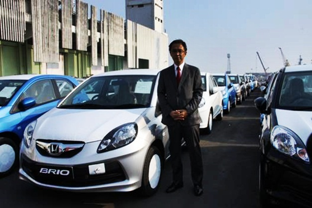 honda seal cars india ltd View manish kathuria's profile on linkedin, the world's largest professional community manish has 4 jobs listed on their profile see the complete profile on linkedin and discover manish's connections and jobs at similar companies.