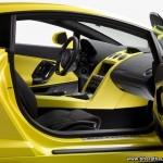 2013 Lamborghini Gallardo LP560-4 - 002