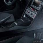 2013 Lamborghini Gallardo LP570-4 Edizione Tecnica - 002