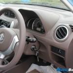 New Maruti Alto 800 (Interior) - 004