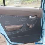 New Maruti Alto 800 (Interior) - 009