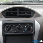 New Maruti Alto 800 (Interior) - 006