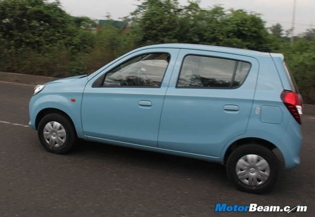 new maruti alto 800 exterior 007 bharathautos