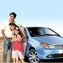 New Tata Indica eV2