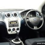 New Ford Figo - 009
