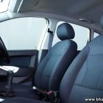 New Ford Figo - 010