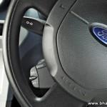 New Ford Figo - 011