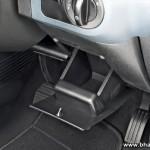 New Ford Figo - 012