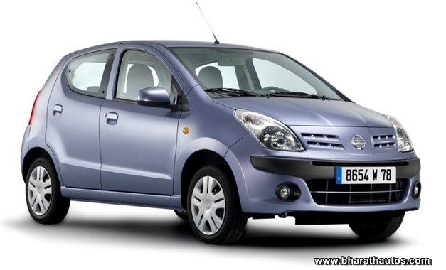 Top 10 suv cars in india under 25 lakhs 14