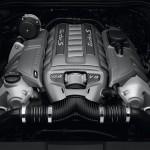 2013 Porsche Cayenne Turbo S - 004