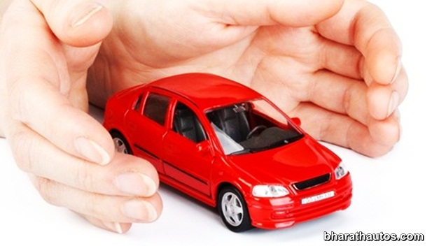 Tips for Increasing your Car's Lifespan