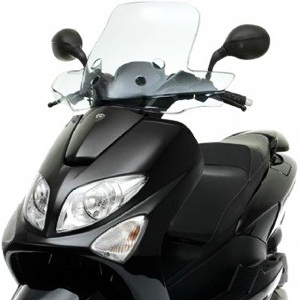 Yamaha India To Launch 125cc Scooter For Men In 2013 No