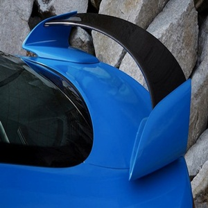 Jaguar XFR-S sports sedan