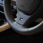BMW 530d M Sport - 005